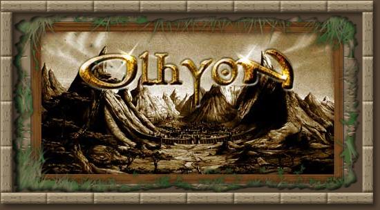 Olhiyon